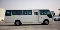Inkas-UAE-Arm-Toyota-Coaster-1024x576