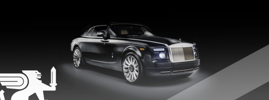 WaterMarks-RollsRoycePhantom
